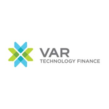VAR Resources