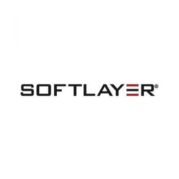 Softlayer