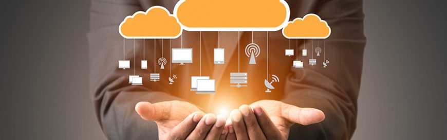 Common Mistakes that Small Businesses Make with Cloud Computing