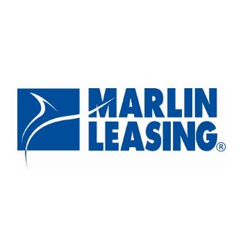 Marlin Leasing