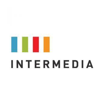 Intermedia