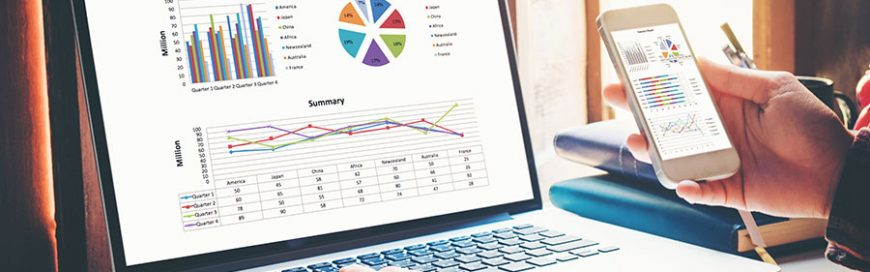 What to avoid when choosing Customer Relationship Management software