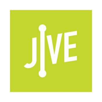 Jive Communications