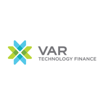 VAR Resources